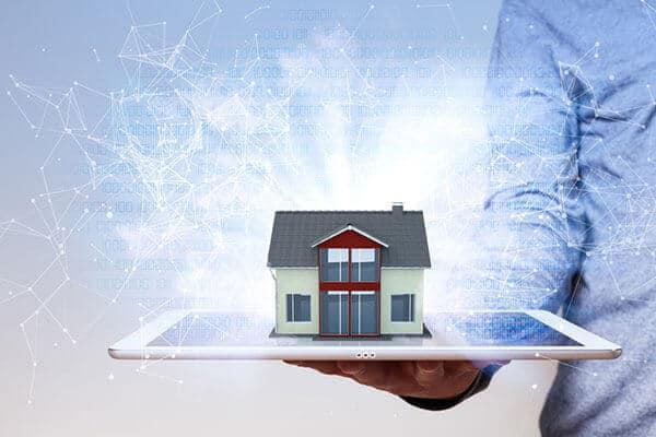 smart home statt cyber tatort sicherheit f r ein cleveres. Black Bedroom Furniture Sets. Home Design Ideas